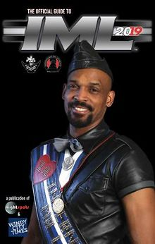 International-Mr-Leather-Official-Guide