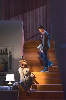 THEATER-REVIEW-Next-to-Normal-