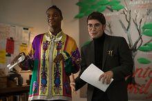 Queer-actor-plays-gay-character-in-teen-comedy-Booksmart