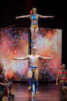 Volta-Cirque-du-Soleil-