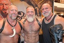 International-Mr-Leather-2019-market-attracts-thousands