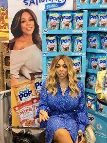 Wendy-Williams-talks-snacks-LGBT-pride