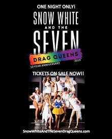 Snow-White-and-the-Seven-Drag-Queens-back-in-one-night-only-reunion