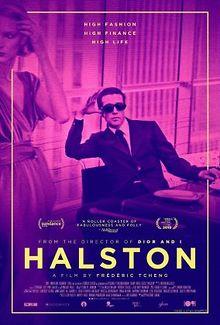 Halston-film-opens-at-Music-Box-on-June-7