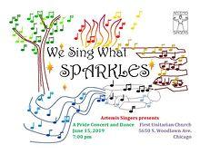 Artemis-SingersPride-concert-June-15