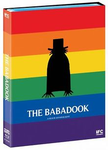 SHOWBIZ-Jane-Fonda-Lee-Daniels-Lady-Gaga-The-Babadook