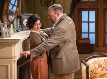 THEATER-REVIEW-For-Services-Rendered-