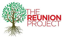 Aging-with-HIV-focus-of-upcoming-Reunion-Project-20-event