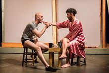 THEATER-REVIEW-Desire-in-a-Tinier-House-