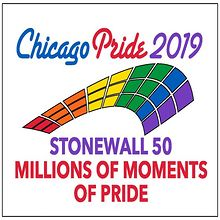 2019-Pride-Month-Calendar