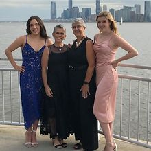 Author-of-new-book-on-assisted-reproduction-hopes-to-empower-soon-to-be-LGBTQ-parents