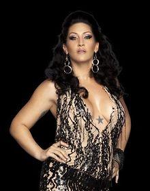 SHOWBIZ-Celine-Dion-GLAAD-concert-Marlon-Wayans-telenovela-plot