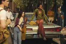FILM-ANALYSIS-Rewatching-Stonewall-at-the-movies