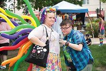 Aurora-Woodstock-stage-Pride-Parades