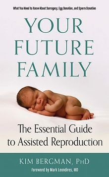 BOOKS-Assisted-reproduction-books-author-hopes-to-help-LGBTQ-parents