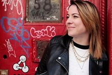 NUNN-ON-ONE-MUSIC-Out-musician-Lucy-Spraggan-lives-for-Today