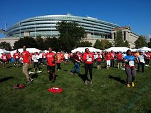 AIDS-Run-Walk-Chicago-on-Oct-5