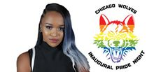 Kiera-Hogan-to-appear-at-Chicago-Wolves-Inaugural-Pride-Night-and-Center-on-Halsted-