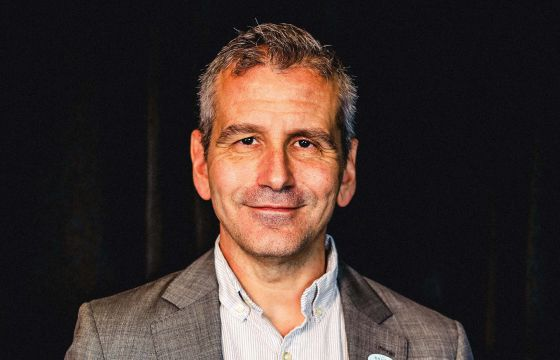 THEATER David Cromer on The Band's Visit and more