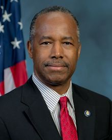 Ben-Carson-makes-transphobic-remarks-LGBTQs-react-UPDATE