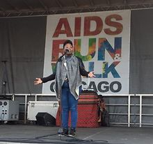 Thousands-attend-AIDS-Run-Walk