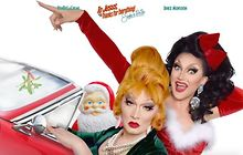 Drag-Race-alums-bring-holiday-show-to-Chicago-Dec-10