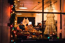 Andersonville-holiday-programming-includes-100-businesses