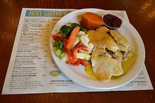 Ann-Sather-restaurant-to-offer-Thanksgiving-meals