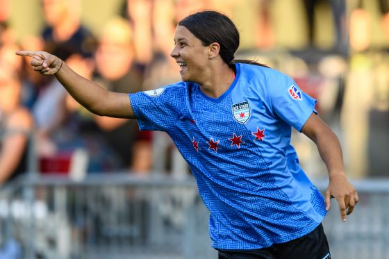 Red Stars MVP leaving team for Europe