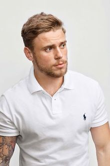 Gus-Kenworthy-on-skiing-Horror-Story-and-coming-out-