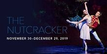 The-Joffrey-Ballets-reimagined-classic-The-Nutcracker-begins-Nov-30