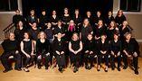 Artemis Singers. Photo by Danyel Duncan