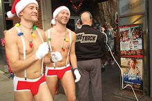 And-theyre-off-Santa-Speedo-Run-returns-to-Boystown