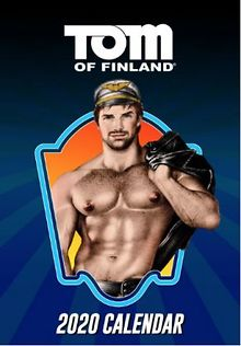 WORLD-Israeli-activist-PrEP-and-anxiety-Irish-curriculum-Tom-of-Finland-