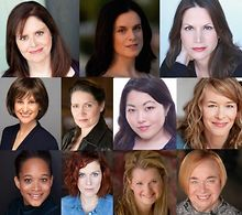 All-woman-cast-plays-the-men-in-City-Lits-Thirteen-Days