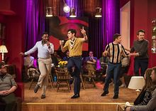 THEATER-REVIEW-Windy-City-Playhouse-gets-immersive-with-The-Boys-in-the-Band