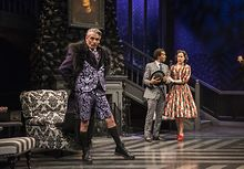 THEATER-REVIEW-The-Mousetrap-