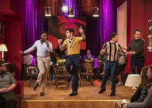 THEATER-REVIEW-The-Boys-in-the-Band