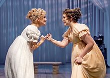THEATER-REVIEW-Emma-