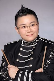 Cantonese-opera-program-March-17