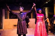THEATER-REVIEW-Titus-Andronicus