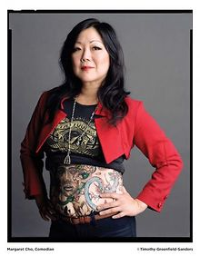 Margaret-Cho-at-Chicago-Improv-on-May-8-9-