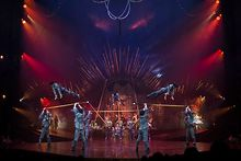 Cirque-du-Soleil-cancels-Alegria-which-was-set-for-June