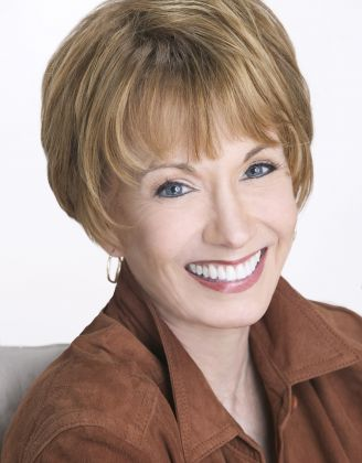 NUNN ON ONE THEATER Sandy Duncan is part of 'Middletown'