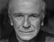 PASSAGES-Terrence-McNally-dies-of-coronavirus-complications-at-81