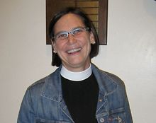 NATIONAL-Lesbian-bishop-iconic-activist-dies-military-lawsuit-drag-legend-passes