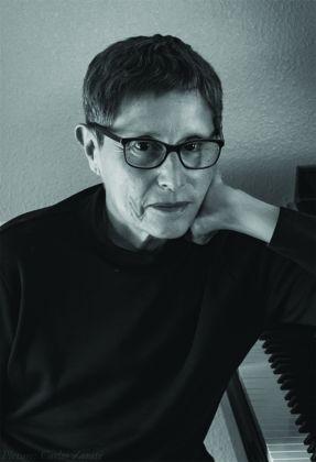 BOOKS  Legendary Chicago 'lesbian of conscience' tells her story