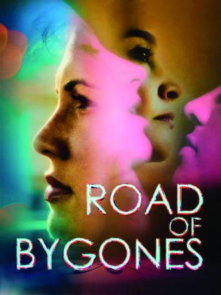 MOVIES Astrid Ovalles hits the 'Road'