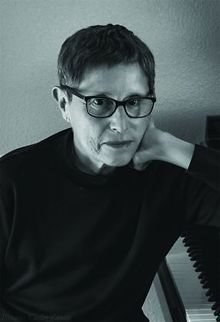 BOOKS-Legendary-Chicago-lesbian-of-conscience-tells-her-story