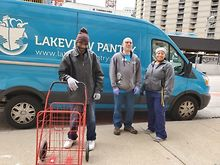 Lakeview-Pantry-local-groups-address-COVID-19-restaurant-layoffs-hunger